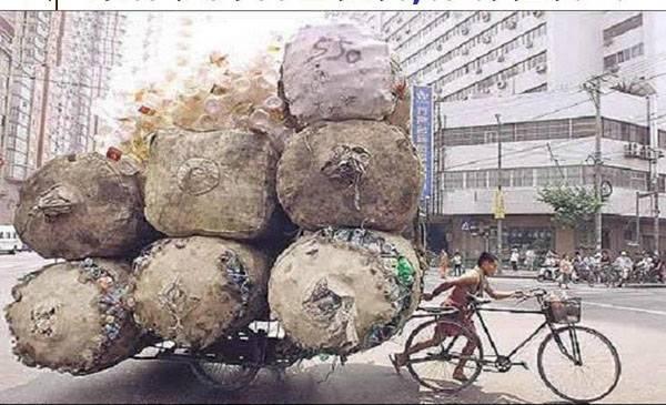 Bilderesultat for moyens de transport